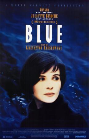azul-kristof-kieslowski