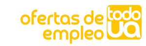 Técnico-comercial para Andalucía y Canarias