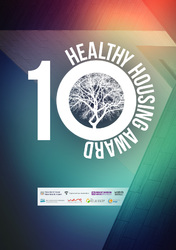 10-edicion-premios-healthy-housing_medi