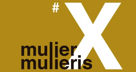 2016_mulier