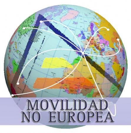 logo-noeuropea