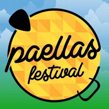 paellas-festival-en-alicante-2016