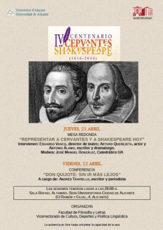 mesa-redonda-cervantesshakespeare