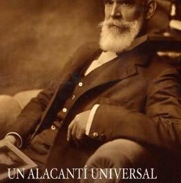 Rafael Altamira, un alicantino universal