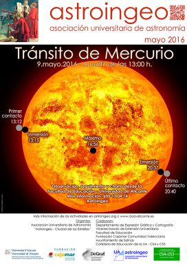 \servidor-hpdatos3TemporalENRIQUESantiagoPEGATINA_Astronom