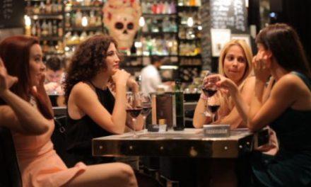 """La película """"9 Bares"""" abrirá el Festival de Cine de Alicante"""