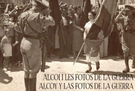 alcoy-fotos-guerra