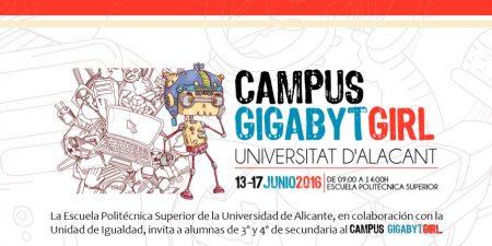 gigabyt