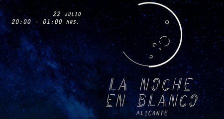 la-noche-en-blanco-alicante-2016