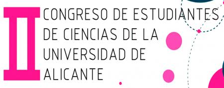 banner-ii-congreso-de-estudiantes-de-ciencias