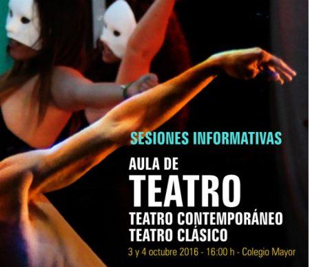 sesiones-informtivas-danza-teatro-2016