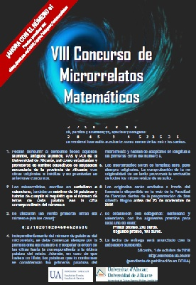 concurso-microrrelatos
