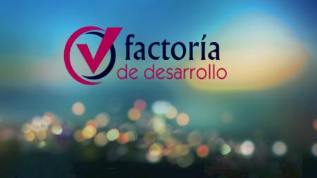 factoria-de-desarrollo