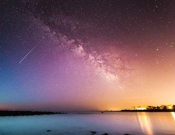 Astronomía, exoplanetas y ¡música!