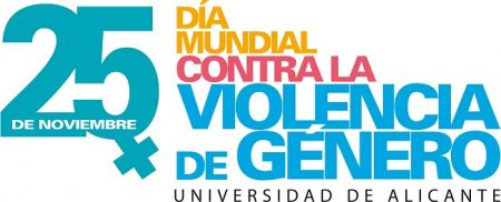dia-mundial-violenciagenero-cas