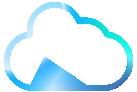 logo-uacloud