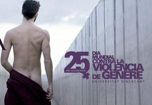 """Las heroínas trágicas liberan su voz con """"Polifonía"""" en el Paraninfo"""