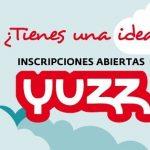 VII Edición del programa YUZZ Universidad de Alicante
