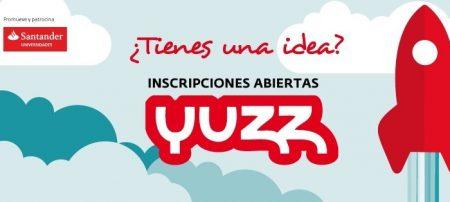 yuzz2017