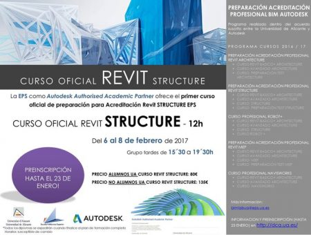 Cartel_Revit_Structure_peque
