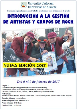 negocio-rock1