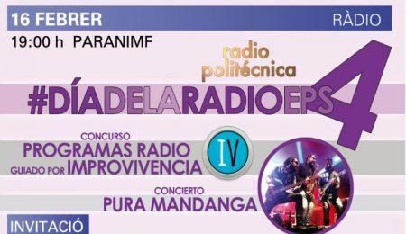 4-dia-de-la-radioeps-ua