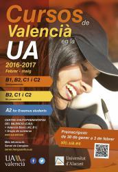 cursos-de-valenciano-febrero-mayo-2017