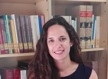 La investigadora de la UA Elena Gutiérrez, XIX Premio de Estudios Jurídicos Universitarios de la Fundación Manuel Broseta Pont