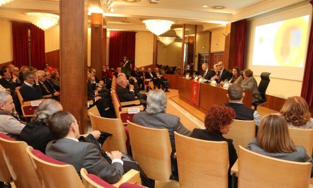 La Universidad de Alicante implantará el grado de Medicina en el curso 2018-2019