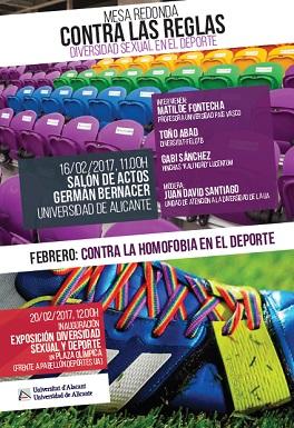 homofobia-deporte