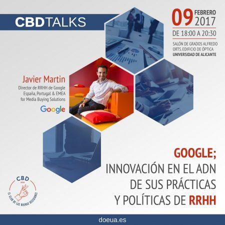 javier-martin-google