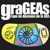 logo-grageas-p_mini