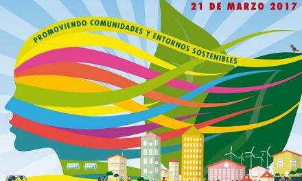 """El campus de la UA celebra Día Mundial del Trabajo Social bajo el lema """"Promoviendo comunidades y entornos sostenibles"""""""