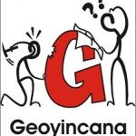 Descubrir la Geología a pie y en contacto directo con la naturaleza
