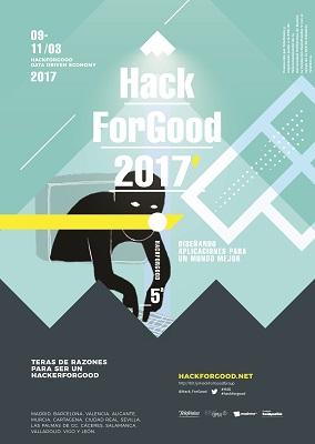hacksforgood