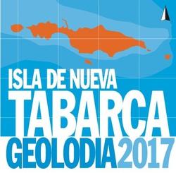 A reventar el Geolodía en Tabarca