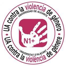 Noviembre, mes contra la violencia de género